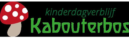 KDV Kabouterbos